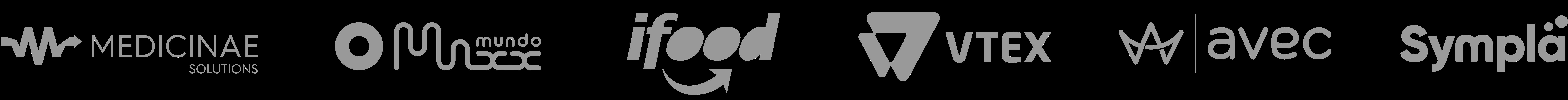 parceiros-logos-desktop