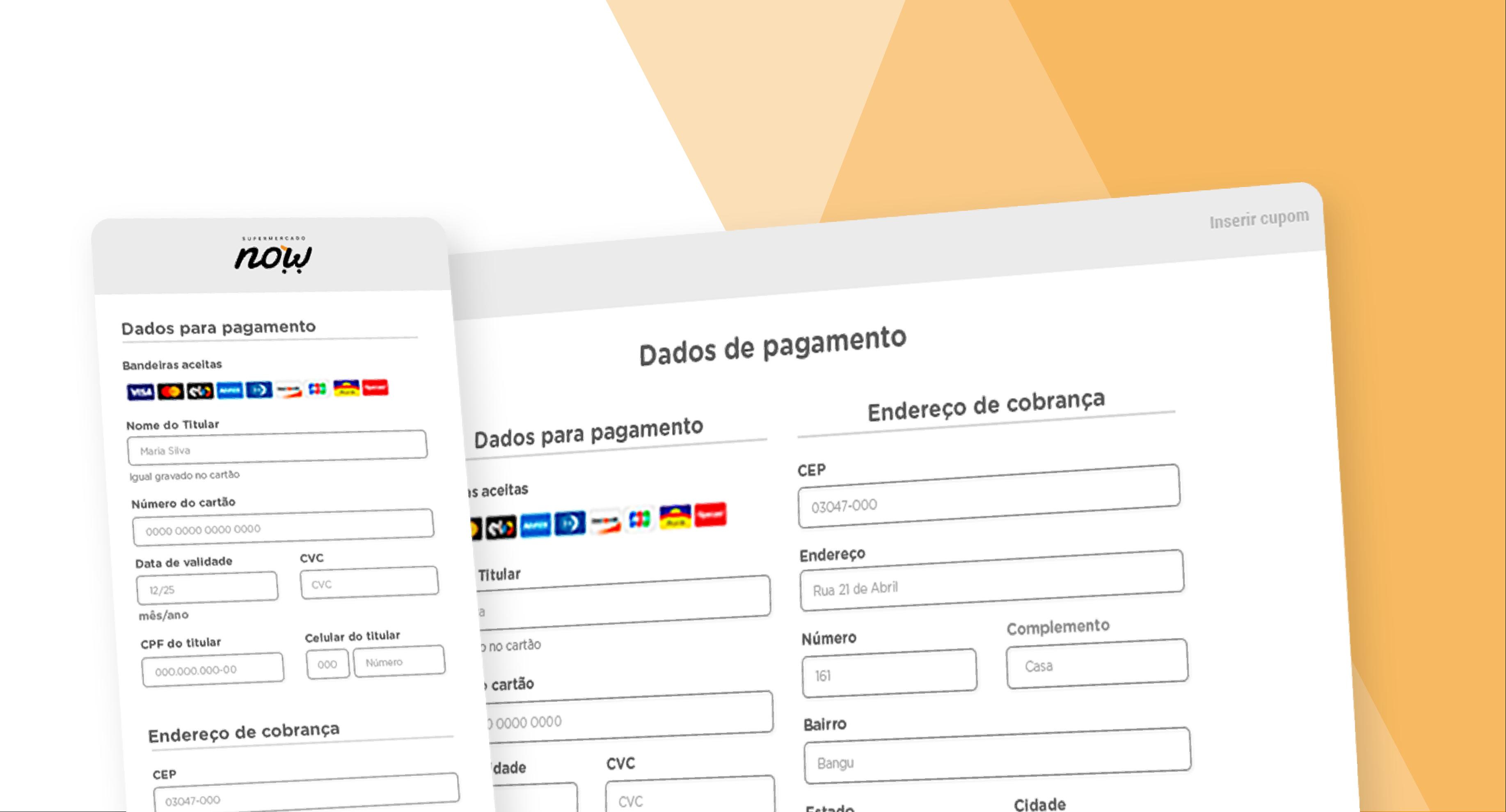 pagamentos_digitais_tablet