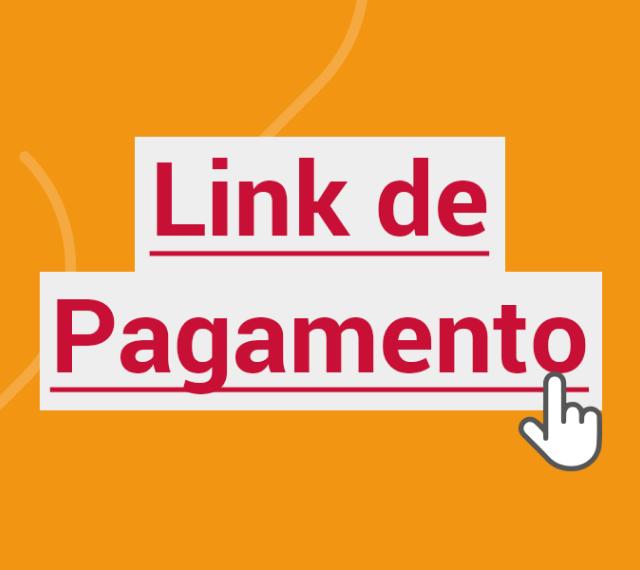 link-de-pagamento-mobile