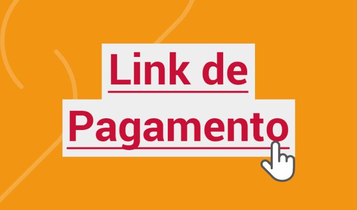link-de-pagamento