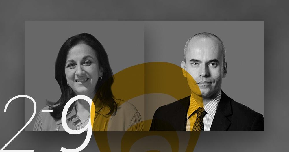 As mudanças do mercado de crédito no Brasil