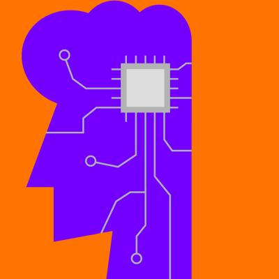Inteligência Artificial nos Bancos