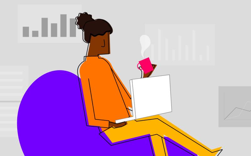 Post especial de dia das mulheres: A importância dos serviços financeiros para mulheres.