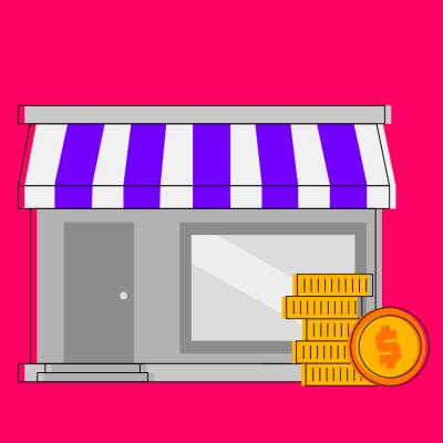 bancos de varejo