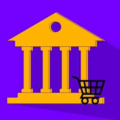 o que são bancos comerciais