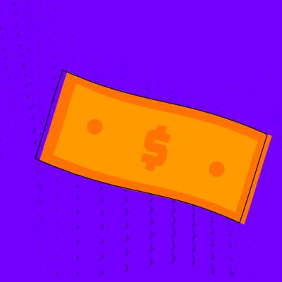 fluxo de pagamentos online