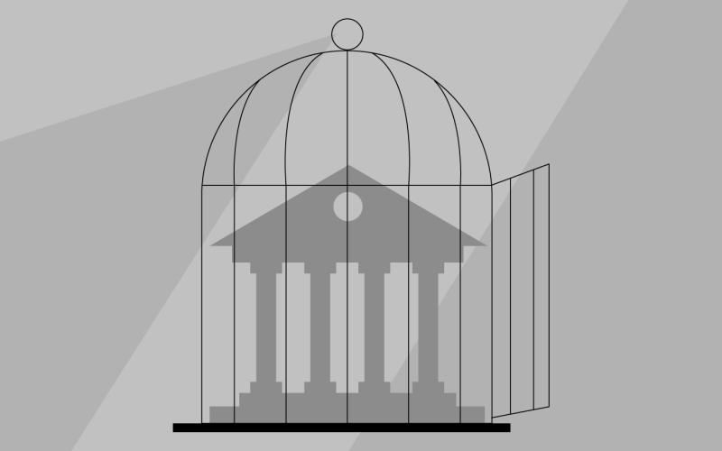oportunidades do Open Banking