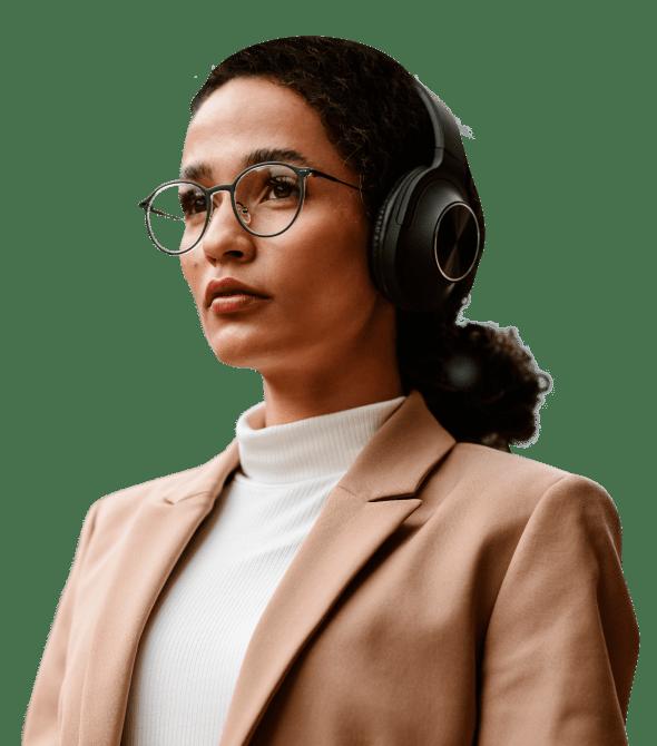 Podcast - 3º Temorada