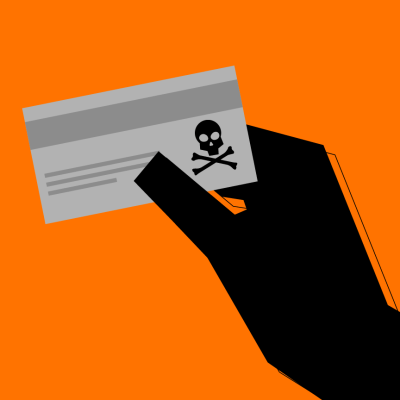 antifraude para e-commerce