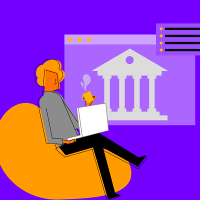 banking experience