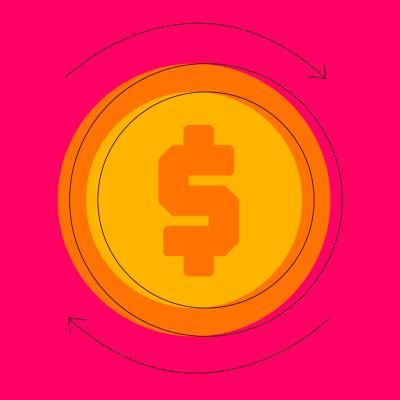 plataforma de pagamento recorrente