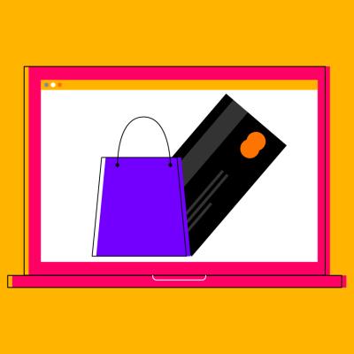 tipos de plataformas e-commerce