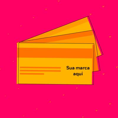 cartão marca própria