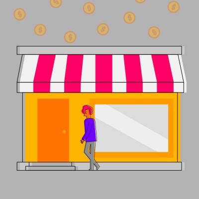 marketplace banking