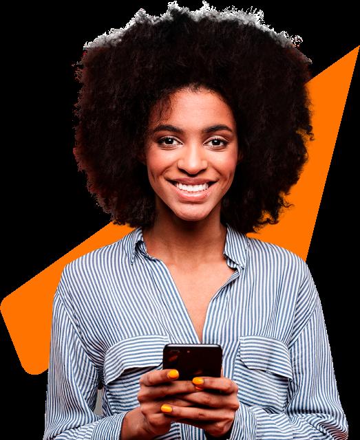 Seu negócio com mais uma opção de pagamento online