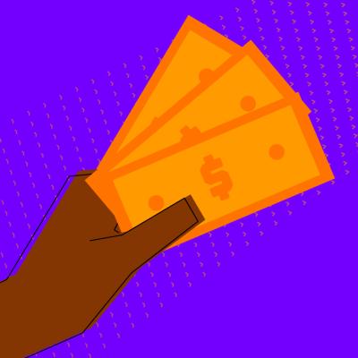 burocracia para venda de produtos no e-commerce